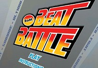 Играть Beat Battle